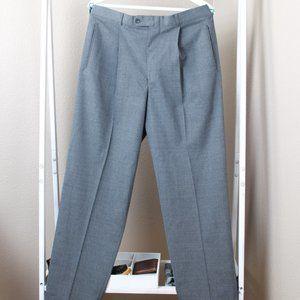 Perry Ellis Dress Slacks NWOT Size 34x30